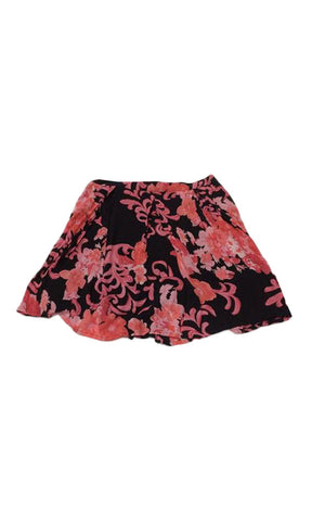 Minkpink Temptations Skirt Multi