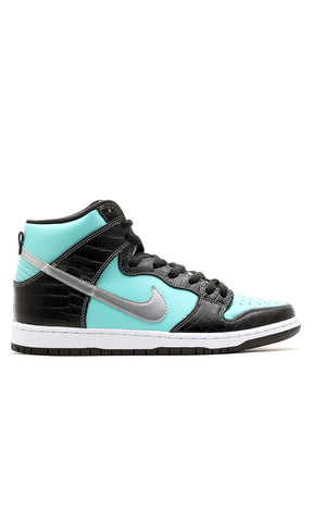 a37f6c6d9691 FOOTWEAR - TOP BRANDS - NIKE SB – Fuel Clothing