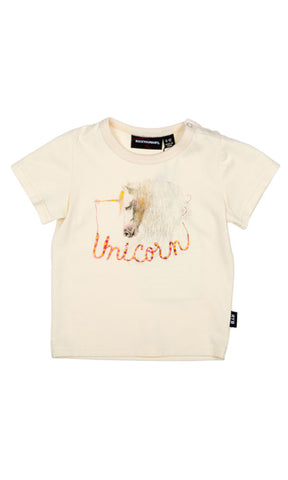 Rock Your Baby Unicorn T-Shirt