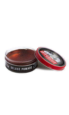 Uppercut Deluxe Pomade - Fuel Clothing
