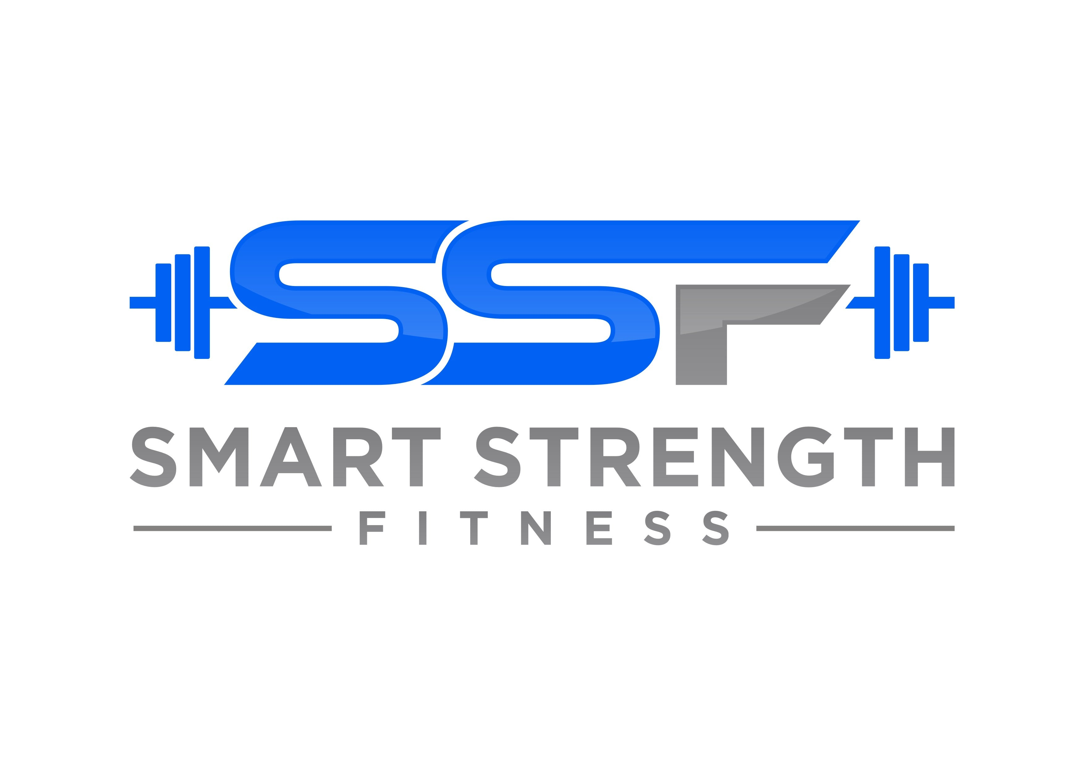 Smart Strength Fitness
