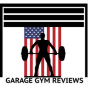 Garage Gym Reviews