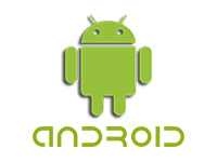 Free Android Download