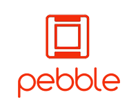 Free Pebble Download