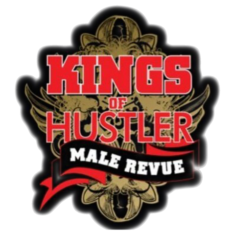 Kings of Hustler Male Strip Club