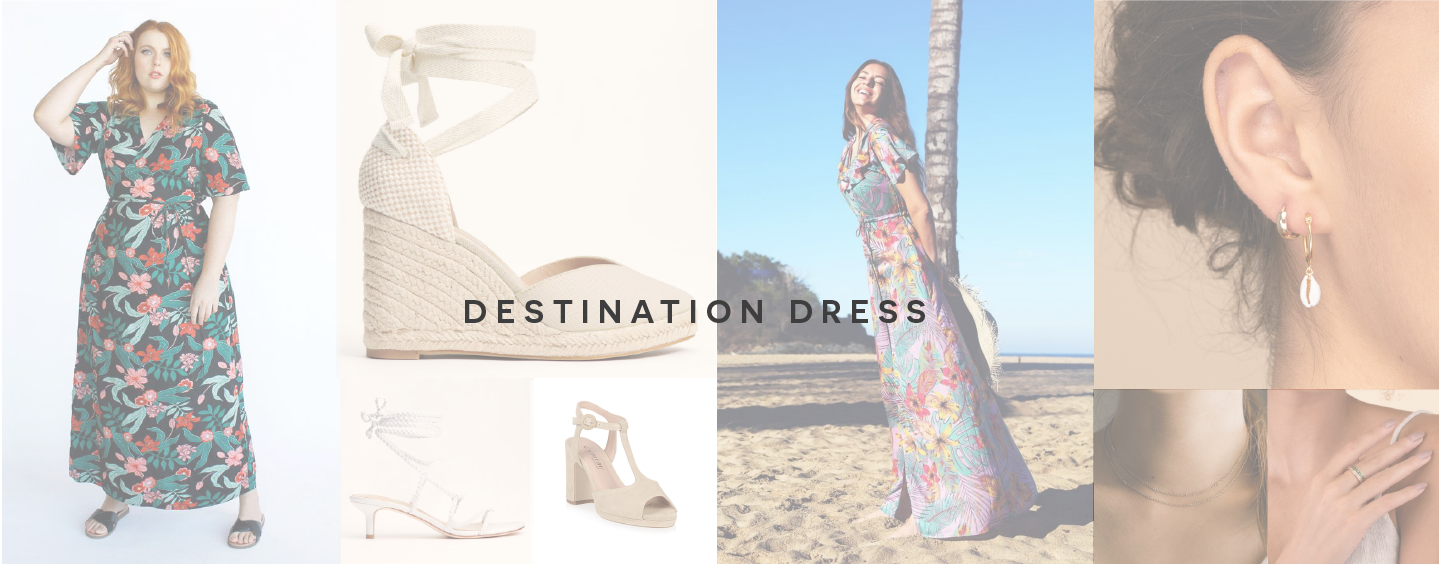 where to buy ethical summer dresses weddings encircled do more with less sustainable fashion