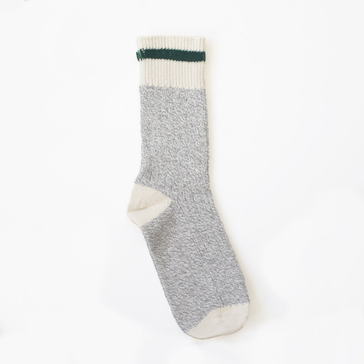 The Fair Cabin Sock