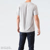 The Men's Nomadic V-Neck