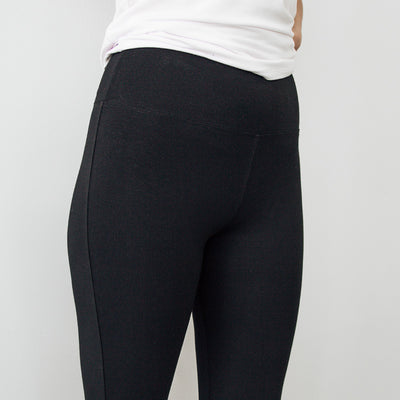 The Minimalist Legging