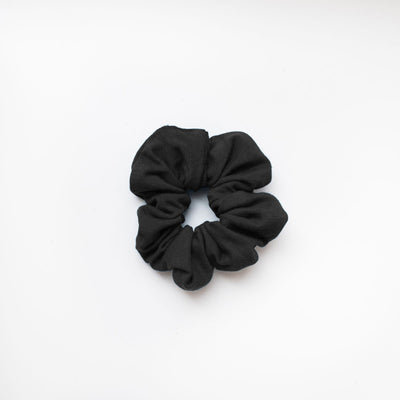 The On-the-Go Scrunchie