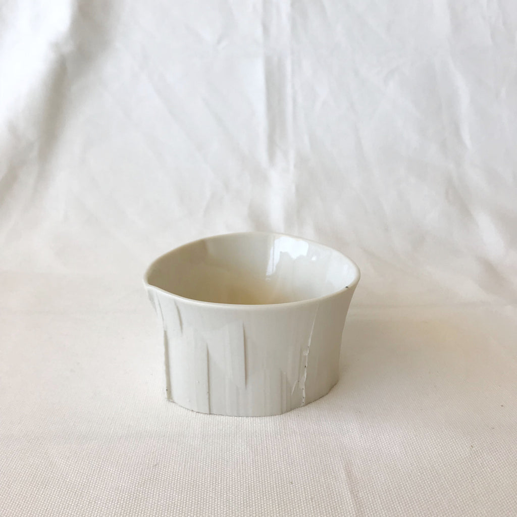Studio Ham Ceramic Bowl