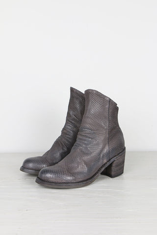 Officine Creative Agnes 012 Bootie