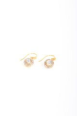 Shana Gulati Deneb Earrings