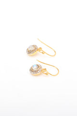 Deneb Earrings