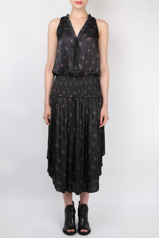 Ulla Johnson Lucille Dress
