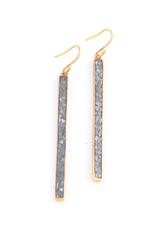 Miladi Earrings