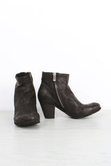 Officine Creative Plaisir Bootie