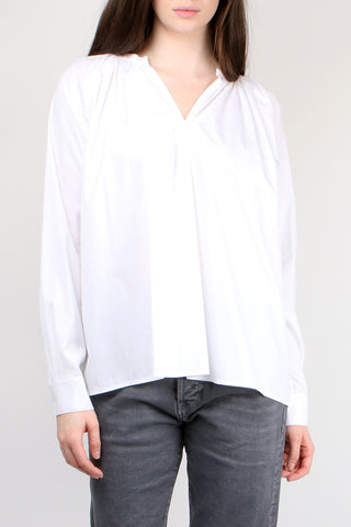 6397 Long Sleeve Peasant Shirt