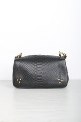 Jerome Dreyfuss Bobi Python Shoulder