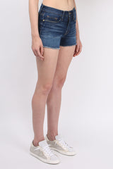 Frame Denim Le Cut Off