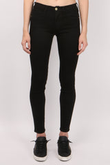 Frame Denim Le High Skinny Vian
