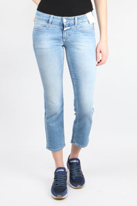 CLOSED Denim Starlet Jean Vintage