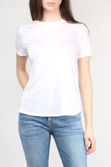 Veronica Beard Lauren Crew Neck