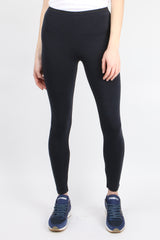 a.mannna Leggings Navy