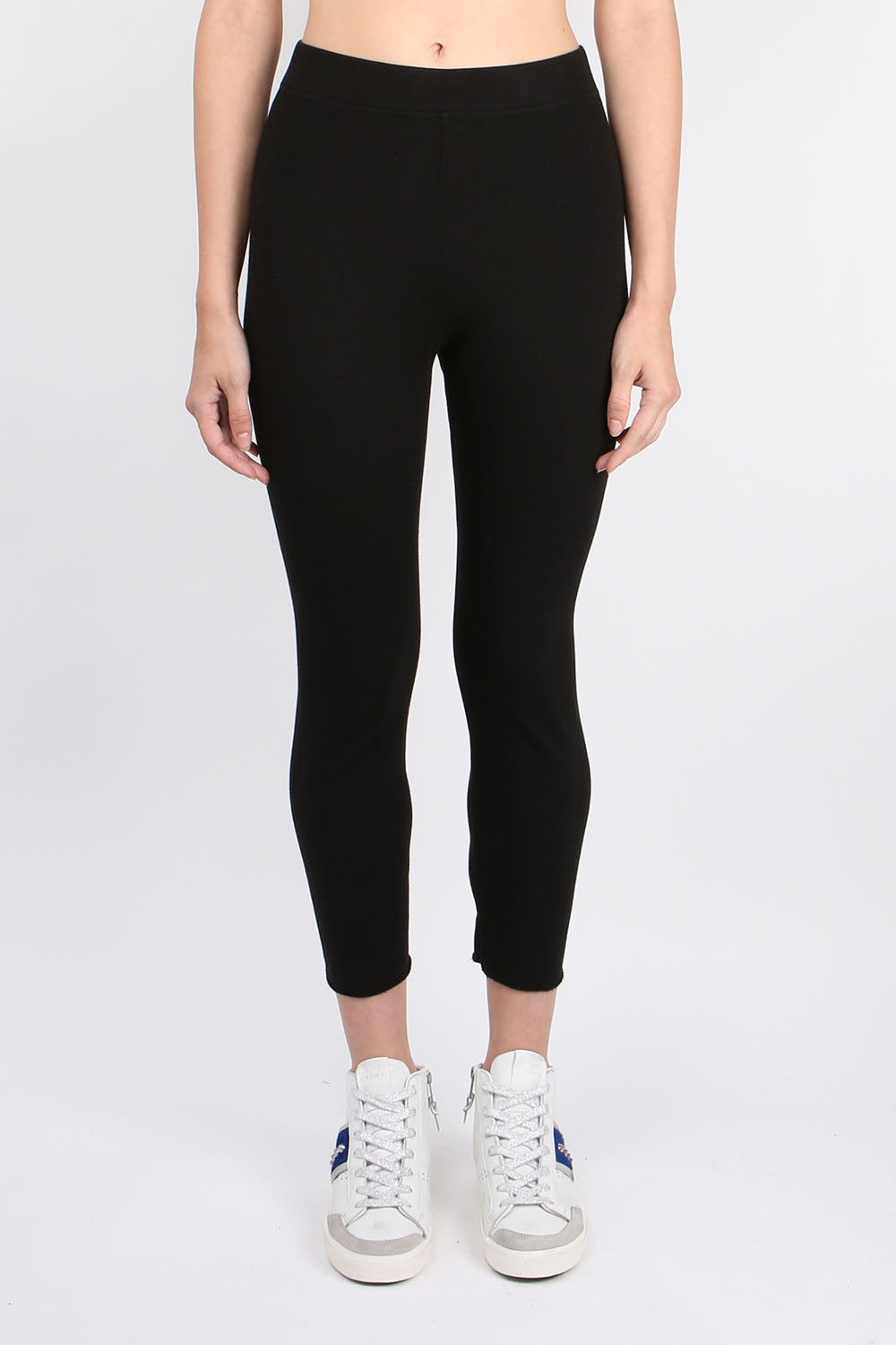 Tee Lab by Frank & Eileen Legging Blackout