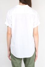 Load image into Gallery viewer, Channing Shirt White