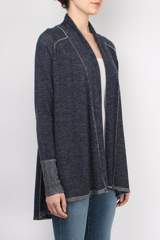 Floaty Cardigan