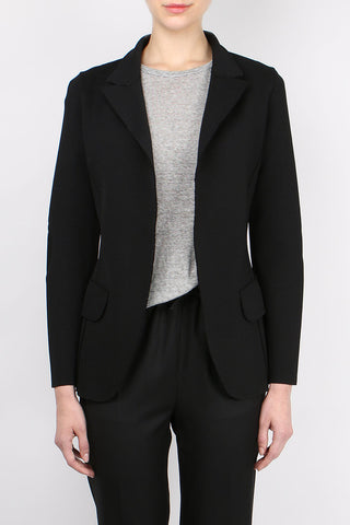Classical Jacket