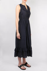 Ulla Johnson Maelle Dress