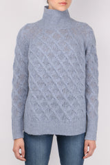 360 Marlowe Pullover
