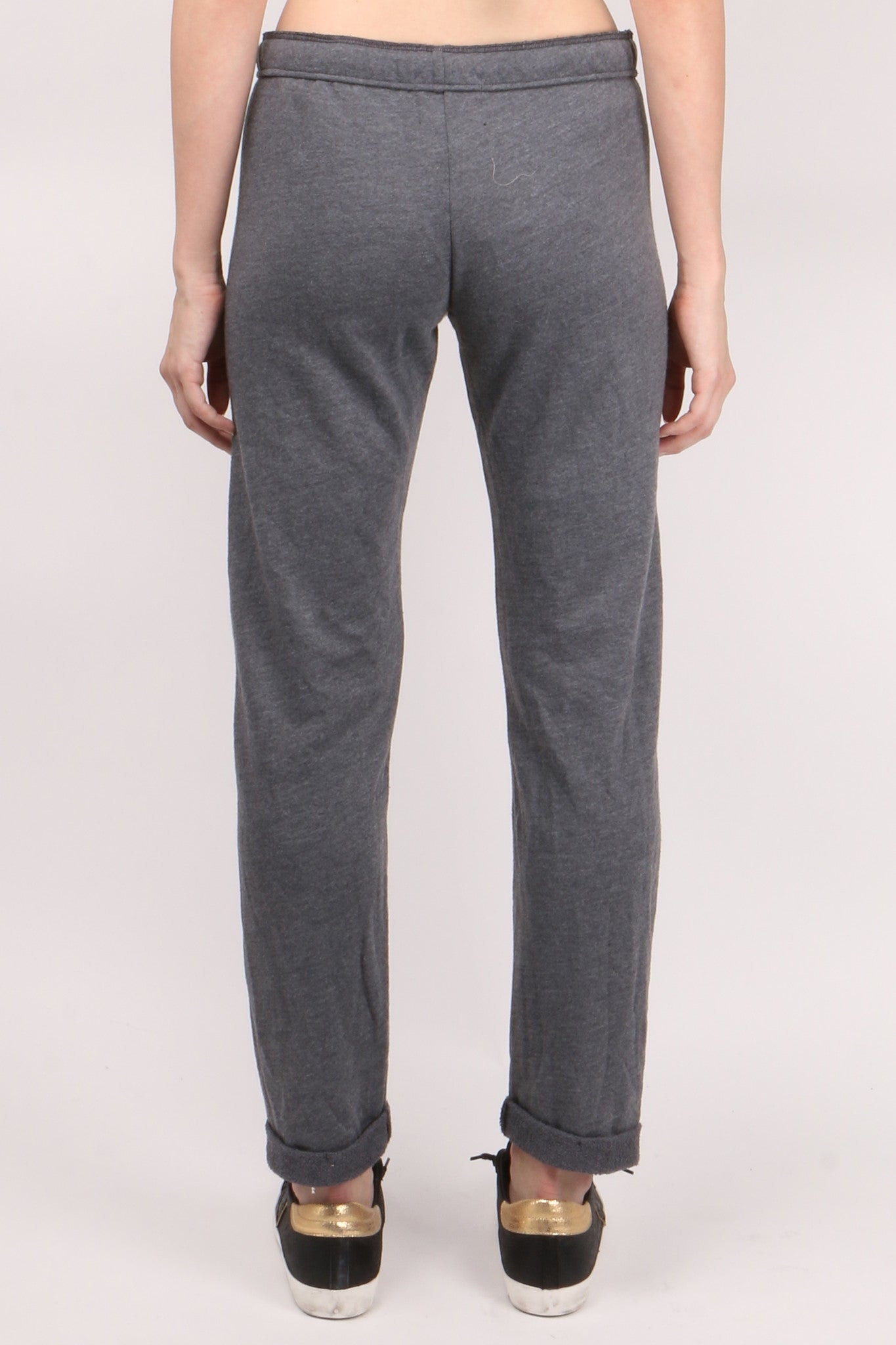 Monrow Boyfriend Sweats