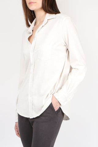 Button Down Shirt