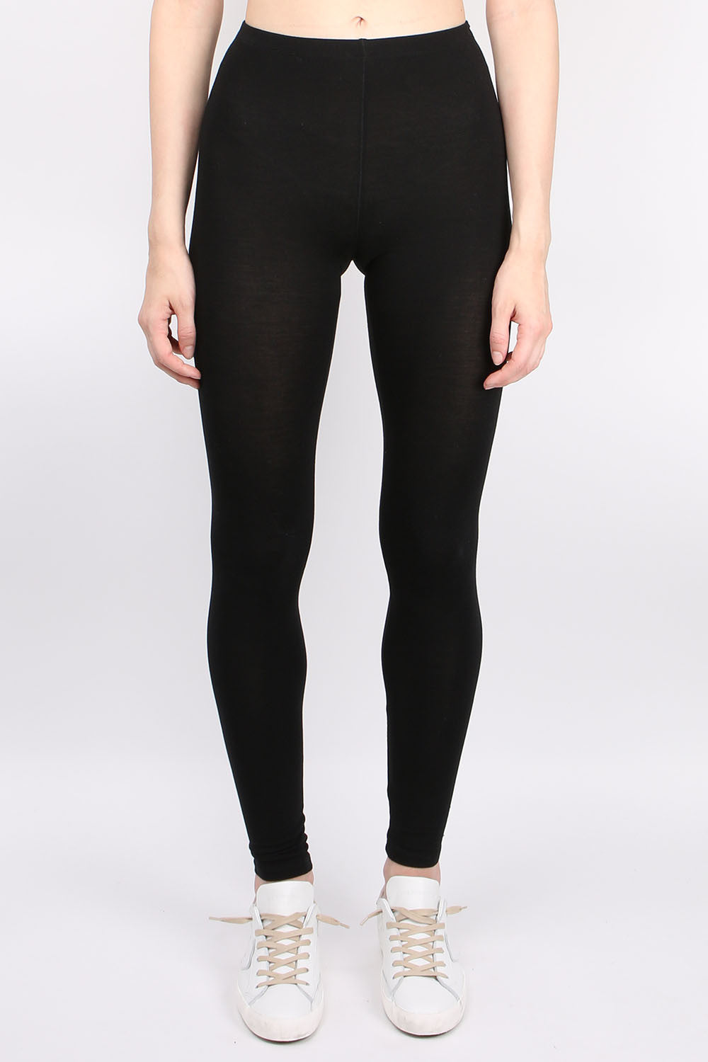 Majestic Filatures Long Legging