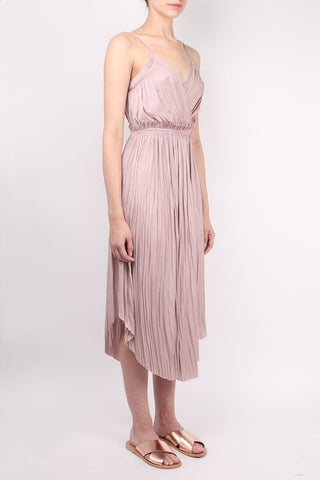 Galina Dress