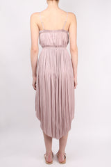 Ulla Johnson Galina Dress Lavender