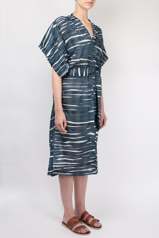 Warry Dress