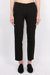 Pomandere Lightweight Trouser Black
