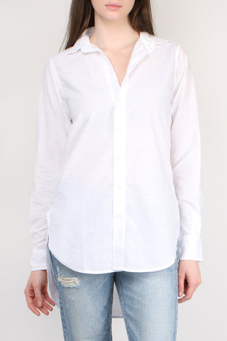 Grayson Long Sleeve Button Down