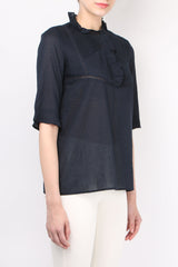 Graham Blouse