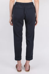 Brochu Walker Westport Pant