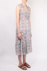 Ulla Johnson Maeve Dress
