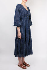 Ulla Johnson Paulette Dress