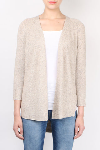 Brochu Walker Clove Cardigan
