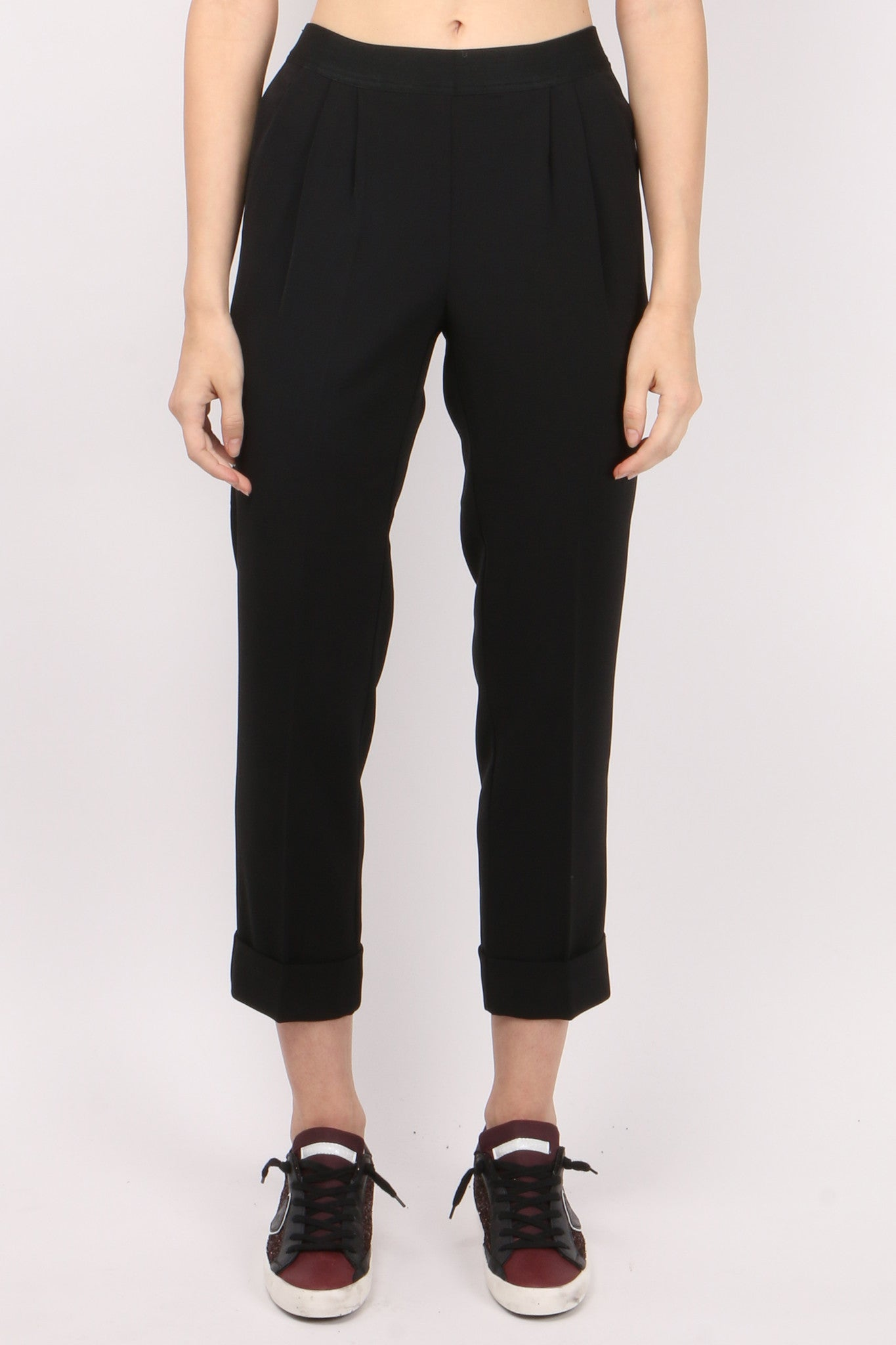 Brochu Walker Fosse Pant