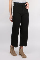 Apiece Apart Curved Merida Pant