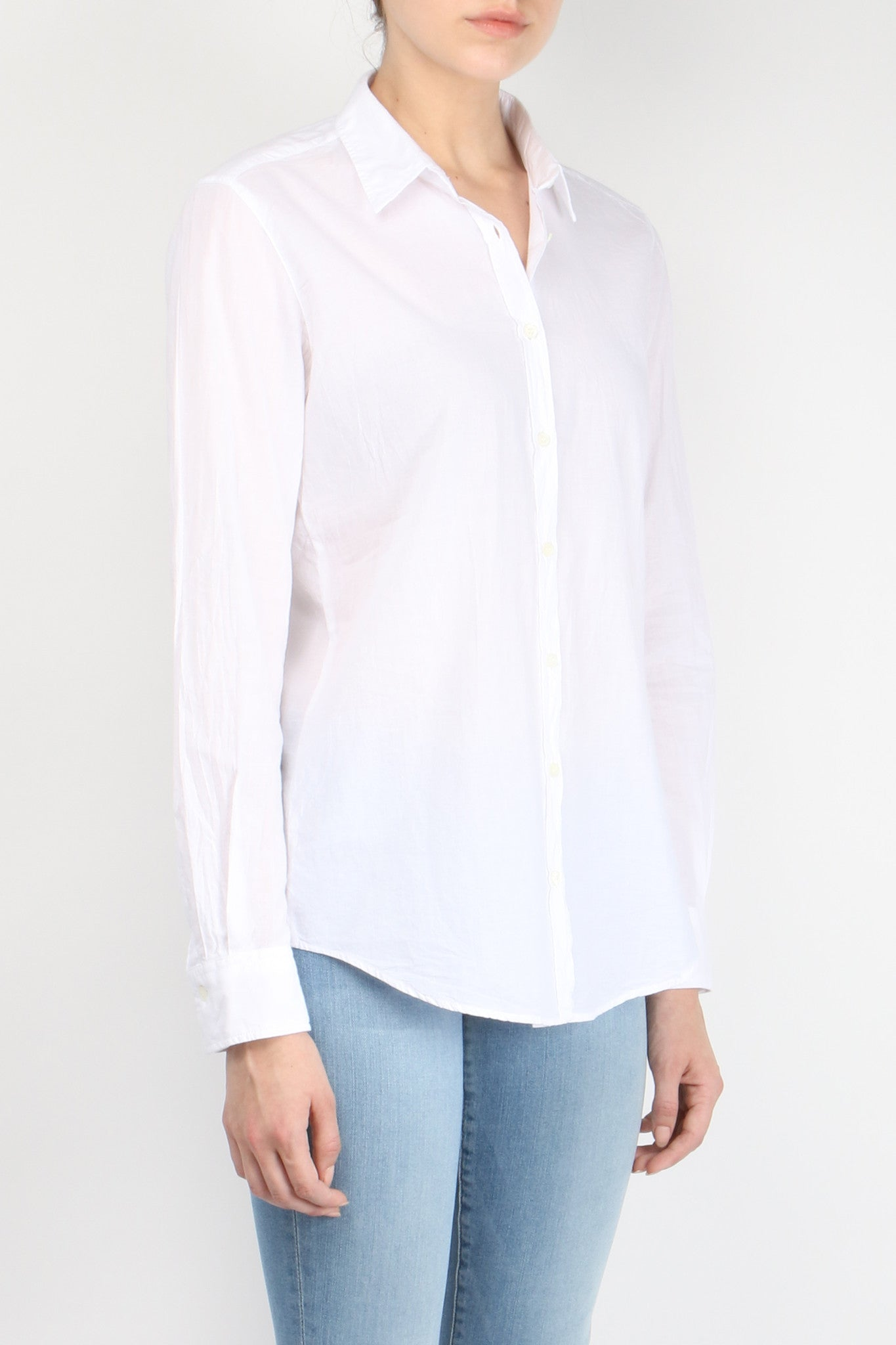 Carpo Button Down Shirt
